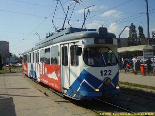 poza-tramvai-4.jpg